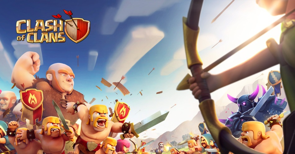 Clash of Clans.jpg