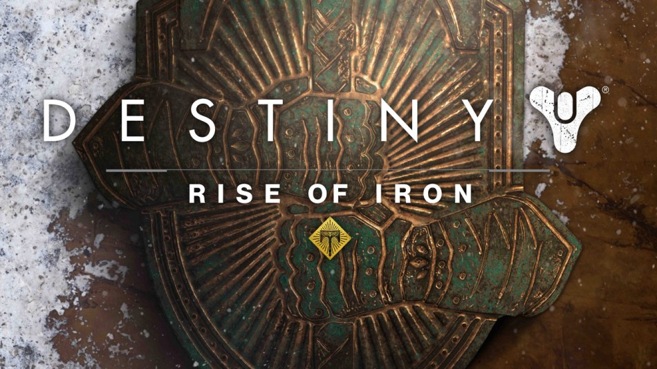 destiny_rise_of_iron_
