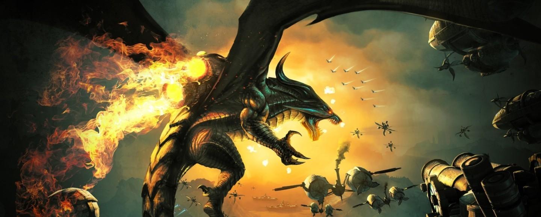 Divinity Dragon Commander 7