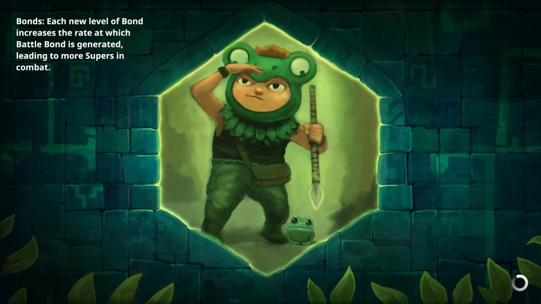earthlock festival of magic - frogboy